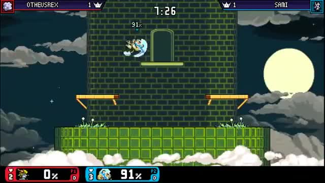 Watch absa revenge combo GIF by @otheusrex on Gfycat. Discover more absa, rivals of aether, zetterburn GIFs on Gfycat