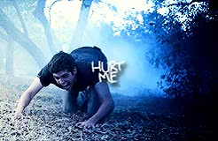 Watch Scott McCall Appreciation GIF on Gfycat. Discover more MA, alan deaton, allison argent, derek hale, i actually had to pick and choose, isaac lahey, kira yukimura, like i left out liam. the twins. ppeter. lydia. deucalion. malia. braeden. jackson. boyd., melissa mccall, photoset, scott mccall, scottedit, sherriff stilinski, stiles stilinski, teenwolfedit, twedit, tyler posey GIFs on Gfycat