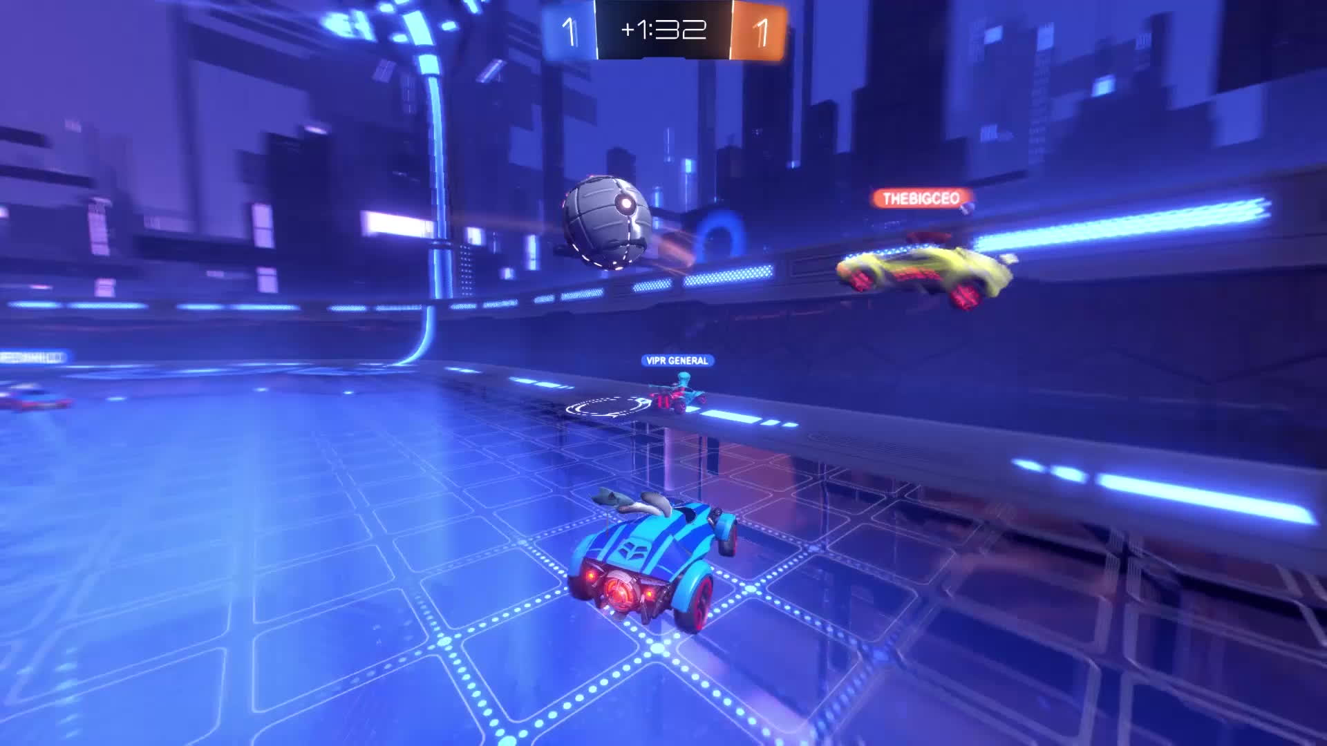 RocketLeague, #neverlucky GIFs