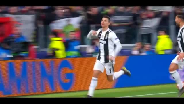 Watch and share CR7 GIFs by The Livery of GIFs on Gfycat