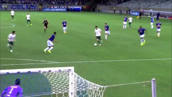 Watch and share Nonononoyes GIFs and Soccer GIFs on Gfycat