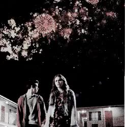 Watch and share Teen Wolf Edit GIFs and New Years GIFs on Gfycat