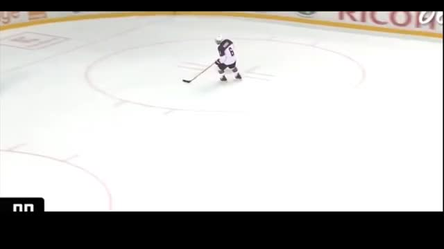 Watch imagine GIF on Gfycat. Discover more hockey GIFs on Gfycat