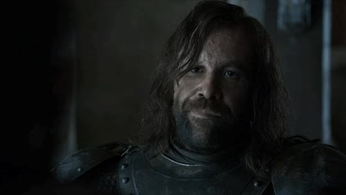 Watch and share The Hound GIFs on Gfycat