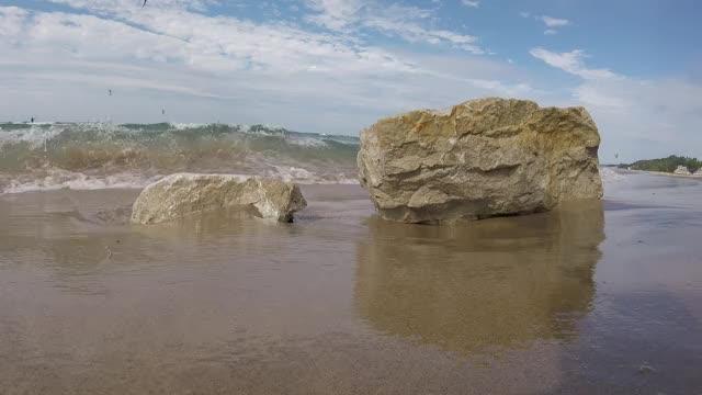 Watch Holland Michigan GIF on Gfycat. Discover more Holland Michigan, Kite Boarding, Lake Michigan GIFs on Gfycat