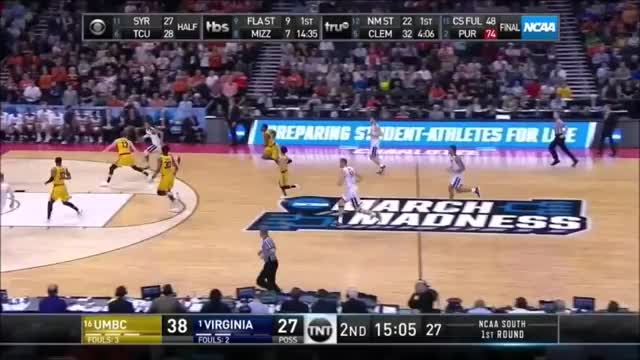 Watch and share Basketball GIFs by fdehel on Gfycat