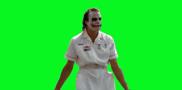 Watch and share Green Screen GIFs and Greenscreen GIFs on Gfycat