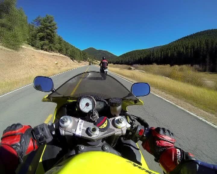 Мотоциклы гифы, юбилеем