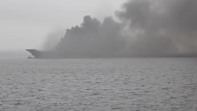 Watch and share Kuznetsov GIFs and Admiral GIFs on Gfycat