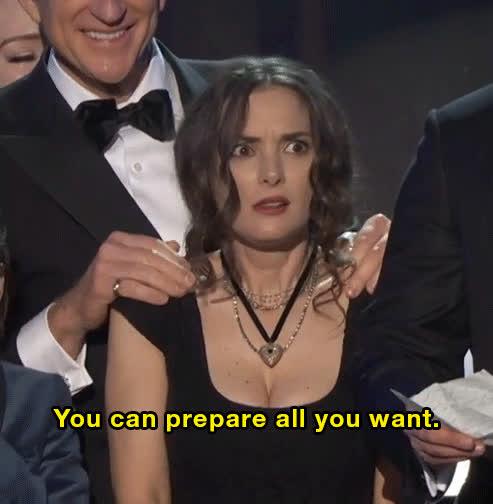 DanLeBatardShow, Winona Ryder, danlebatardshow,  GIFs