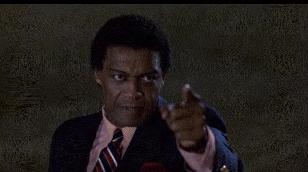 Watch and share Bernie Casey GIFs and Brothers GIFs by Booya Gadget on Gfycat