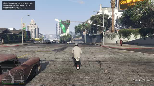 Watch and share Grand Theft Auto V GIFs by pclabtest on Gfycat