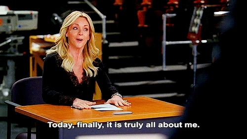 30 rock, Queens of Comedy, jane krakowski, jenna maroney, throwbackthursday, TV Househusband GIFs
