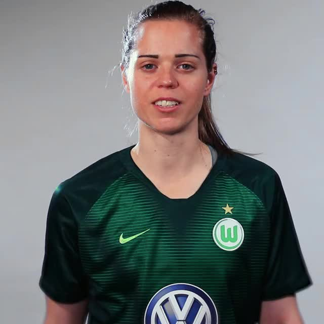 Watch and share 06 FlagCHINA GIFs by VfL Wolfsburg on Gfycat