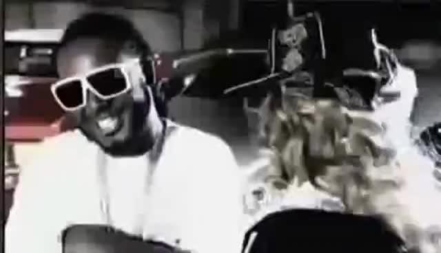 Taylor Swift Feat T Pain Thug Story Lyrics Find Make Share Gfycat Gifs