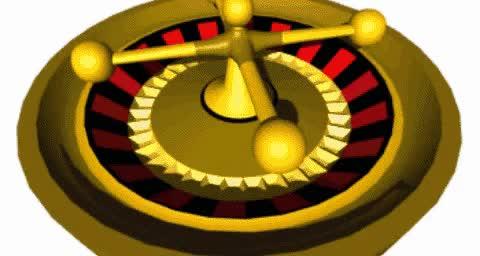 Watch OVO Casino Erfahrungen GIF by @mycasinocheck on Gfycat. Discover more casino online echtgeld, karamba erfahrungen, kostenlose spiele casino, mobile casino spiele GIFs on Gfycat
