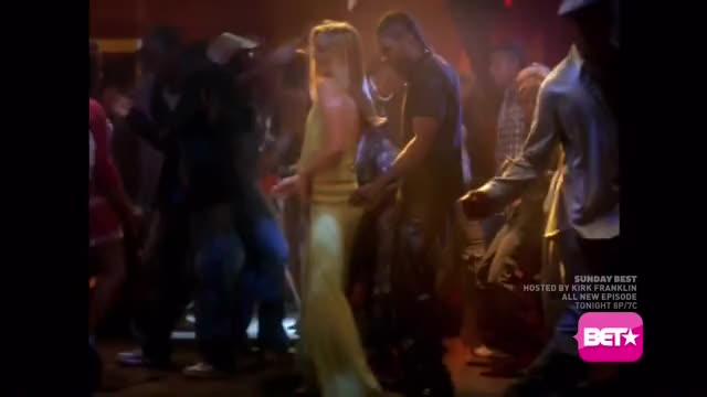 Watch Alicia Silverstone - hot dance moves GIF on Gfycat. Discover more related GIFs on Gfycat