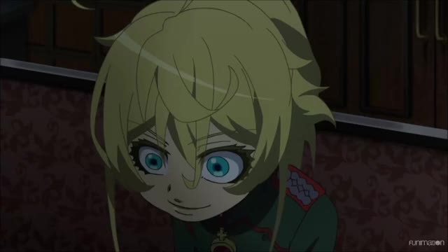 Watch this saga of tanya the evil GIF by Funimation (@funimation) on Gfycat. Discover more anime, funimation, saga of tanya the evil, saga of tanya the evil episode 8, sagaoftanyatheevil, sagaoftanyatheevilepisode8 GIFs on Gfycat