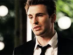 Watch butter GIF on Gfycat. Discover more chris evans, gif, gifs, mine, what's your number GIFs on Gfycat