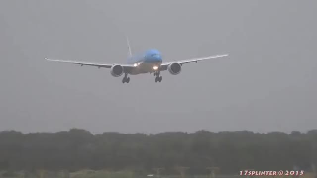 Watch and share Boeing GIFs on Gfycat