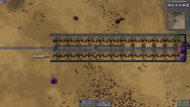 Watch and share Factorio 01.05.2018 - 23.30.37.01 GIFs on Gfycat