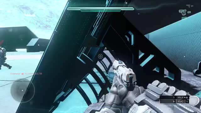 Watch Sngif GIF by Xbox DVR (@xboxdvr) on Gfycat. Discover more Halo5Guardians, joooooooooooo79, xbox, xbox dvr, xbox one GIFs on Gfycat