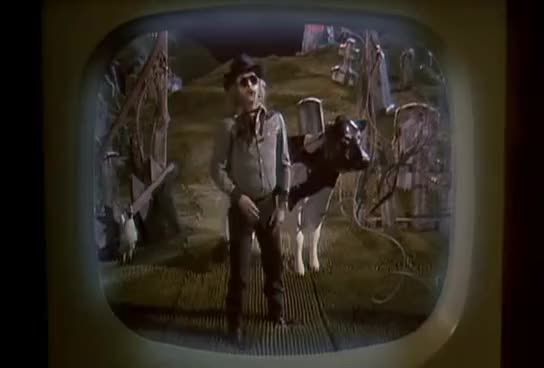Watch Beetlejuice GIF on Gfycat. Discover more Beetlejuice GIFs on Gfycat