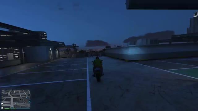 Watch Ragdoll Rider (Slowmo) GIF by @muvono on Gfycat. Discover more muvonotestreddit GIFs on Gfycat