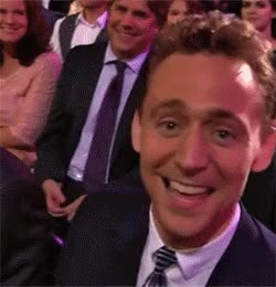 Watch frank the tank GIF on Gfycat. Discover more tom hiddleston GIFs on Gfycat