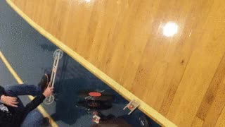 Watch My Mousetrap Car GIF on Gfycat. Discover more related GIFs on Gfycat