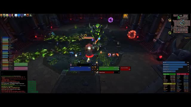 Watch and share World Of Warcraft GIFs by snichy on Gfycat