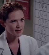 Watch and share Look At My Baby GIFs and Grey's Anatomy GIFs on Gfycat