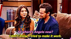 Watch and share Girl Meets World GIFs and Boy Meets World GIFs on Gfycat