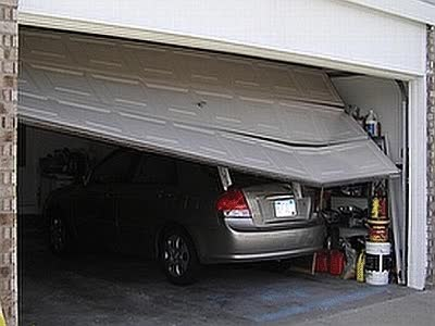 Watch and share Garage Door Repairs GIFs on Gfycat