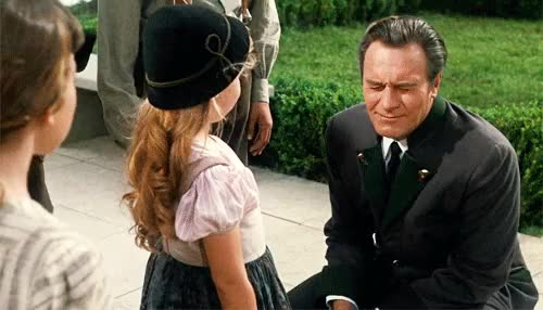 Watch this fathers day GIF on Gfycat. Discover more actors we love, albert brooks, christopher plummer, cineplexmovies, easy a, father of the bride, father's day, finding nemo, gregory peck, indiana jones and the last crusade, james earl jones, liam neeson, love actually, movies we love, sean connery, sleepless in seattle, stanley tucci, steve martin, the lion king, the sound of music, to kill a mockingbird, tom hanks GIFs on Gfycat