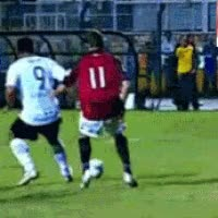 Watch RONALDO GIF on Gfycat. Discover more related GIFs on Gfycat