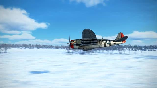 Watch and share IL-2 Sturmovik Battle Of Stalingrad 2019.05.04 - 23.26.23.12 GIFs by Psyrion on Gfycat