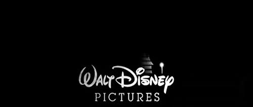 Watch and share Walter Elias Disney GIFs and Mickey Mouse GIFs on Gfycat