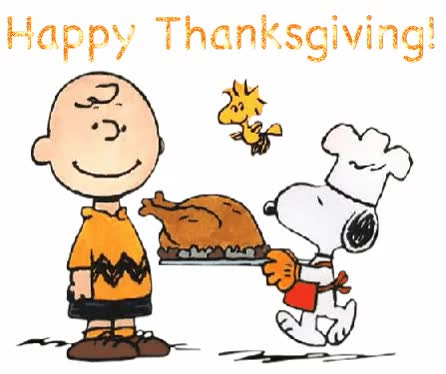Watch and share This Thanksgiving I'm Thankful For: GIFs on Gfycat