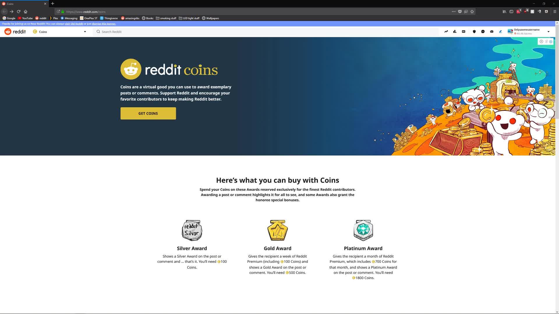 Plex Pass Promo Code Reddit