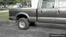 Watch and share Trucks Ford GIFs on Gfycat