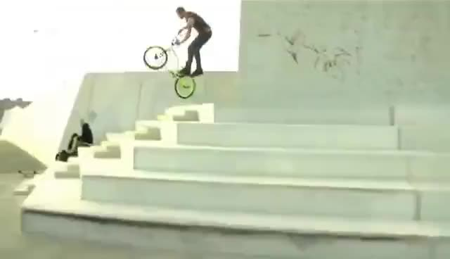 Watch BMX GIF on Gfycat. Discover more Aaron, Ross GIFs on Gfycat