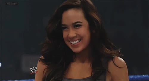 Watch divas GIF on Gfycat. Discover more related GIFs on Gfycat