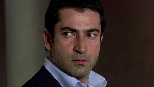 Watch Ezel 61.Bölüm | Tuncel Kurtiz - Kenan İmirzalioğlu - Çatışma Sahnesi - HD GIF on Gfycat. Discover more 24 (TV series), Arabic, Ayyapim, Cansu Dere (Actor), Ezel, Ezel (TV series), Kenan İmirzalioglu, Kenan İmirzalıoğlu, www.ayyapim.tv, www.ezel.tv GIFs on Gfycat