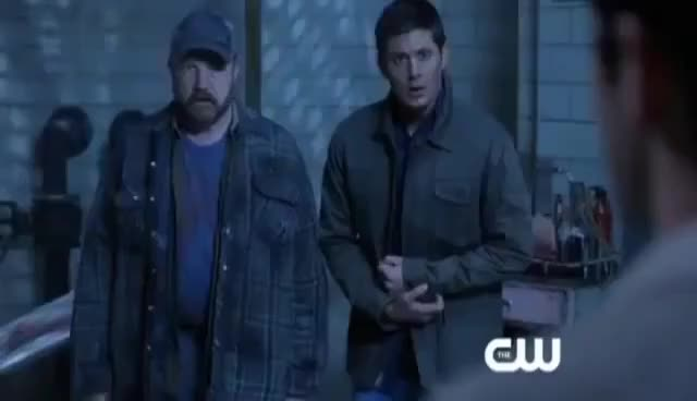 Watch bobby GIF on Gfycat. Discover more spn GIFs on Gfycat
