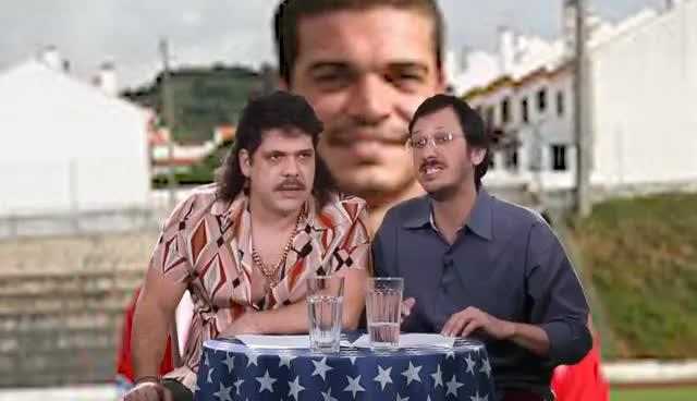 Watch and share FALHA DE COBERTURA #124: Pior Bahia GIFs on Gfycat