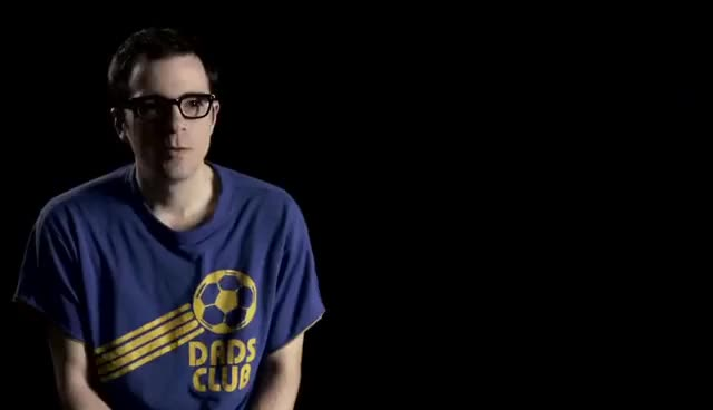 Watch and share Rivers Cuomo GIFs and Musician GIFs on Gfycat