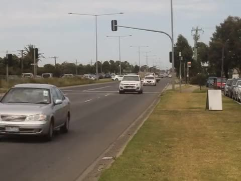 Watch and share Victoria Police Responding GIFs by AUSCOMBAT on Gfycat