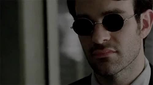 Watch this defenders GIF on Gfycat. Discover more by olivia, charliecoxdaily, daredevil, daredevil 1x09, daredevildaily, daredeviledit, ddedit, defenders, marvel, matt murdock, mtdedits, netflix daredevil, our edits, show: daredevil GIFs on Gfycat