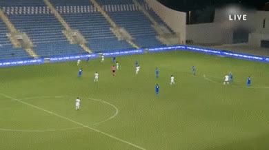 Watch and share 5 GIFs by fillasfc on Gfycat